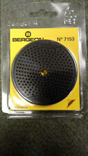 Bergeon Base for Dials