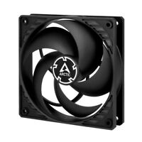 Arctic ACFAN00130A P12 Silent Pressure Optimised Extra Quiet 120mm Cooling Fan