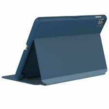 Para Apple iPad (5.ª generación)