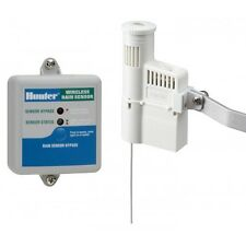 Hunter Wireless Rain Clik Sensor