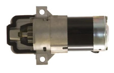 For Ford Fusion, Mercury Milan 2006-2010 Starter 17944