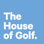 The House of Golf Australia Online