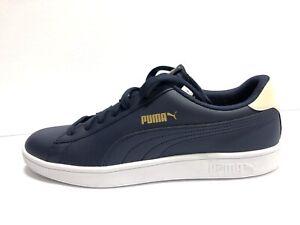 Puma, Caracal Mens Sneaker Size 10.5 M