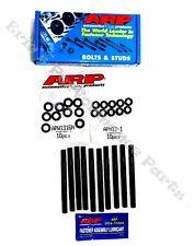 ARP 208-5401 Main Crank Stud Kit for Honda H22 H23 VTEC Prelude Studs