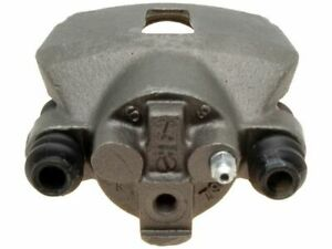 For 2004 Ford F150 Heritage Brake Caliper Rear Left Raybestos 28713QM