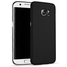 Luxury Ultra Thin Slim Hard Back Case Cover For Samsung S5 S6 S7 EDGE J3 J5 J7