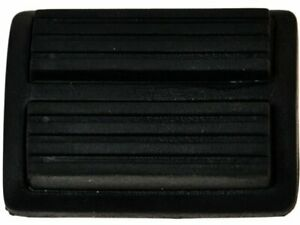 For 1984-1993 Dodge Daytona Clutch Pedal Pad 65673KH 1985 1986 1987 1988 1989