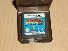 Diddy Kong Racing Nintendo Ds, Nds, Dsi, Ds lite und 3Ds