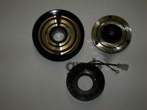 A/C Compressor Clutch Global 4321244