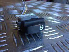 Renault Laguna Mk2 - Child Lock Control Switch - 28082 - 01>05