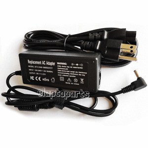 For ASUS X412DA X412DK F412D X412D A412D Laptop AC Adapter Charger Power Cord