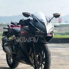 Redline Motorcycle Mirrors Fairing Mount for SUZUKI GSX R 1000 Z 03-04