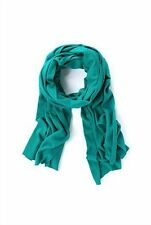 Women's Vintage Scarves and Wraps