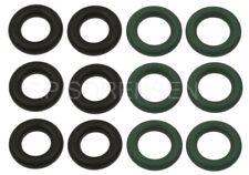 Fuel Injector Seal Kit GP SORENSEN 800-93021