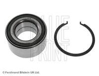 Roulement de Roue Kit Fits Toyota Celica ST162 2.0 85 To avant 89 Firstline Qualité