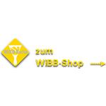 WiBB-Witte