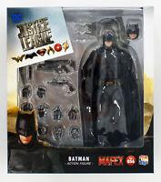 Medicom MAFEX 056 Justice League Batman Figure