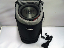Case for JBL Xtreme, XTREME 2, Link 10, Link 20, Flip 5, 4 Charge 3 & 4 TL-7040X