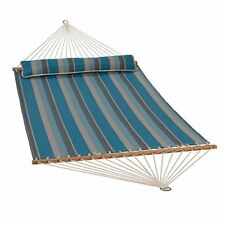 Fabric/Quilted Hammock