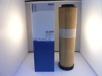 Mercedes E Class 2.1 2.7 3.2 CDI Air Filter 2002 to 2006 MAHLE LX816/4