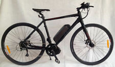Unbranded Electric Bikes without Suspension
