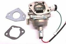 New Kohler OEM Carburetor 3285312 3285312-S