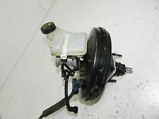 Mazda 6 Brake Servos | eBay
