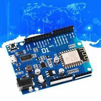 Based ESP-12E wemo ch340 wifi Development Board Smart Shield PCB For Arduino
