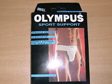 Olympus Sport Support Size UK Large Mens