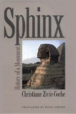 Ancient Egypt Sphinx History Old New Kingdom Greek Ptolemaic Roman Giza Chephren