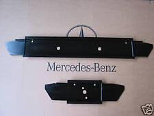 Mercedes G, Einstieg-Reparaturblech,  Original MB, Neu