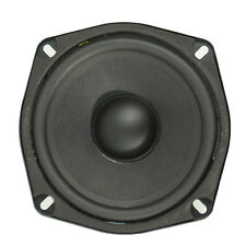 "5"" 100W Chassis Speaker 8 Ohm"
