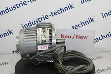 Micro Electric se 808 motor cinemático se808