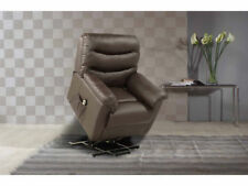 Living Room Modern 1 Chairs with Adjustable Seat Height
