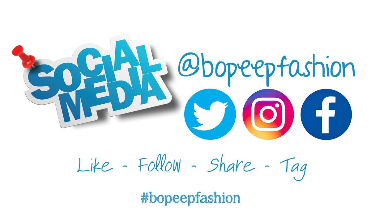 Bo-Peep.ie