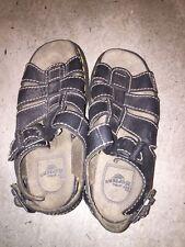 d78fe11adabe1 Dr. Martens Baby   Toddler Shoes
