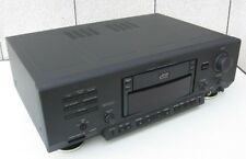 Philips DCC 900 Digital DCC Recorder Player