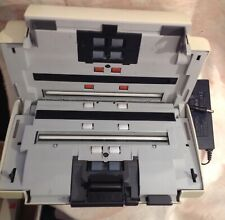 Kodak i1220 Plus Pass-Through Document Scanner W/ Usb / Desktop Scanning