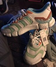 """Adidas """"Climacool� Running Shoes Sz10"""