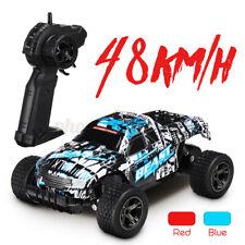 1:20 Ferngesteuertes Auto RC Offroad Car Geländewagen Truck Kinder Spielzeug DE