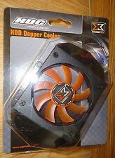 XIGMATEK HDD Dapper Cooler, HDC-D802