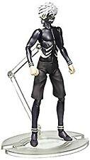 Tokyo Ghoul Ken Kaneki Medicos Super Action Statue[Awakened ver.] Action Figure