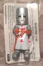 Mondotime Figurine - Collectable - Palestine 1150