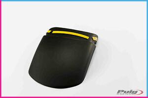 PUIG FRONT FENDER EXTENSION HONDA CBR1000RR FIREBLADE SP/SP2 17-18 MATT BLACK