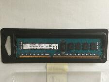 4gb Hynix Hmt351r7cfr8a-h9 Pc3l-10600r Ddr3 Reg Server Memory