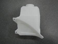 Buick Riviera Windshield Washer Bottle Jar 63 64 65 66 67 68 69 70  NEW