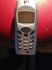 Cellulare ERICSSON R600s  Ericsson r600 Vintage
