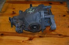 07-11 W221 MB S550 CL550 4MATIC REAR DIFFERENTIAL DIFF REAR CARRIER 2213511505
