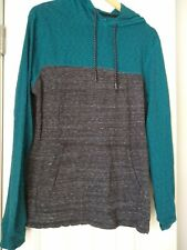 URBAN PIPELINE Boys Pullover Hoodie Size L (607)