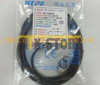 Details about  /1pcs new TL-18-5NSE2 sensor KFPS